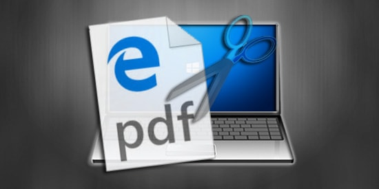 Windows-10-PDF-Dokumanini-Programsiz-Bolme
