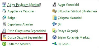 Windows-10-Secim-Onay-Kutucugu-1