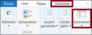 Windows-10-Secim-Onay-Kutucugu-2