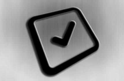 Windows 10′ daOnay Kutucuğu (Checkbox)Nasıl Etkin Hale Getirilir?