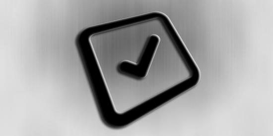 Windows-10-Secim-Onay-Kutusu