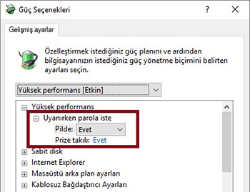 Windows-10-Uyku-Modu-2