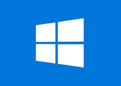 Windows-10-Veri-Kullanimi-1