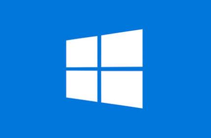 Windows 10' da Veri Kullanımını Görebilmenin Yolu