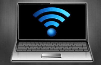 Windows 10′ da Wi-Fi Kopma Sorunu ve Çözümü