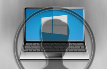 Windows 10′ da Yeni Kullanıcı Hesabı Nasıl Oluşturulur?