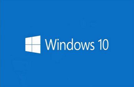 Windows 10′ da Arama Çubuğu Nasıl Kaldırılır?