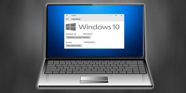 Windows-10-bilgisayar-adini-nasil-degistirilir