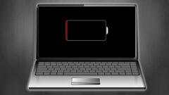 Windows 10′ da Ayrıntılı Pil Raporu Nasıl Alınır?