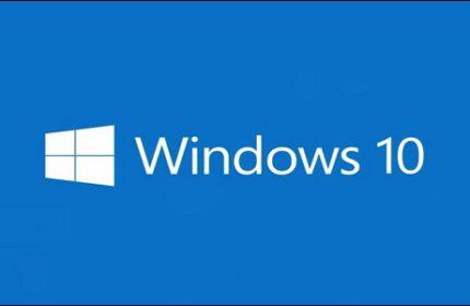Bilgisayar Adı Windows 10' da Nasıl Değiştirilir?