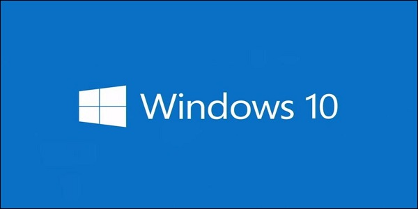 Windows-10-gorunum