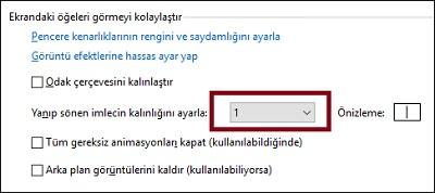 Windows-10-imlec-kalinligi-2
