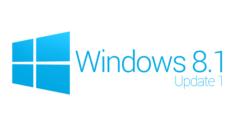 Windows 8.1 Kullanıcılarına Update 1 Güncelleştirme Hakkında !
