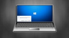 Windows Araçlarına Daha Hızlı Erişimi Sağlayan Başlat-Çalıştır Komutları