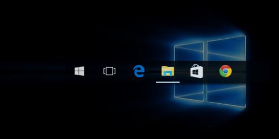 Windows-Gorev-Cubugu
