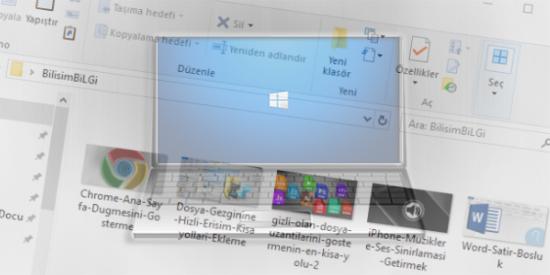 Windows-Resimlerin-Onizlemesi-Gorunmuyor-Cozum