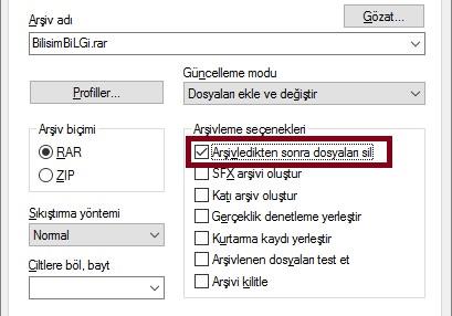 Windows-Silinmeyen-Dosyalar-1