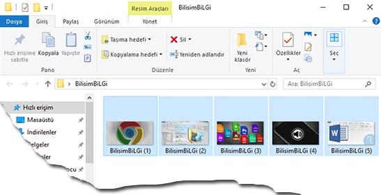 Windows-Toplu-Dosya-ismi-Degistirme-1