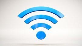 Windows' da Wi-Fi Ağlarına Öncelik Verme İşlemi