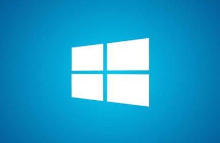 Windows 9′ un Başlat Menüsü Böyle Görüntülendi