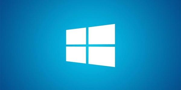 Windows-gorselleri