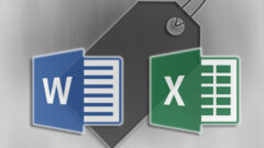 Excel ve Word Dokümanlarını Etiketleyerek Aradığınız Bilgiye Kolayca Ulaşın!