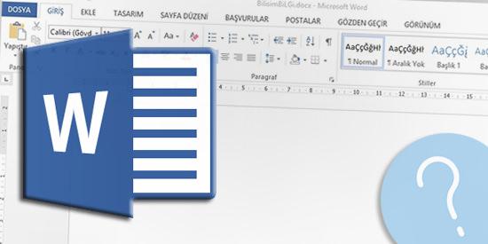 Word-Sayfa-Arka-Plani-Kareli