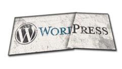 WordPress' te Yazı Biçimleri Kısa Yoldan Aynı Hale Nasıl Getirilir?