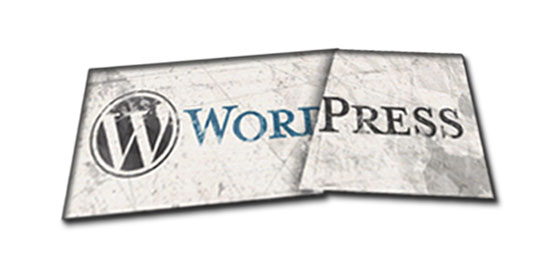 WordPress-Editor