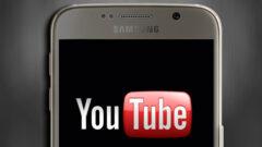 Akıllı Telefonlarda YouTube, Arka planda ve Kilit Ekranında Nasıl Açılır?