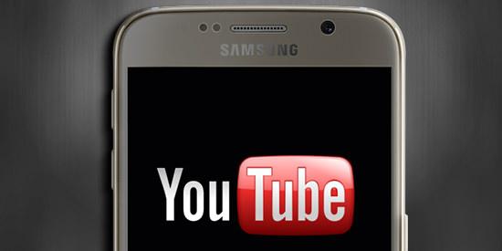 YouTube-Arkaplan-Kilit-Ekraninda-Acma