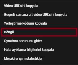 YouTube-Otomatik-Tekrar-Baslatma-1