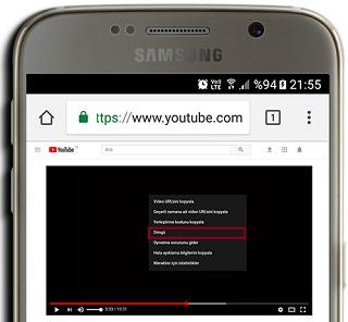 YouTube-Otomatik-Tekrar-Baslatma-2