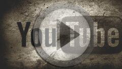 YouTube' da Bir ŞarkınınOtomatik Olarak Tekrar Çalmasını Sağlamak