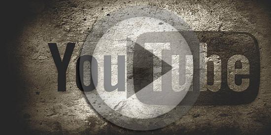 YouTube-Otomatik-Tekrar-Oynatma