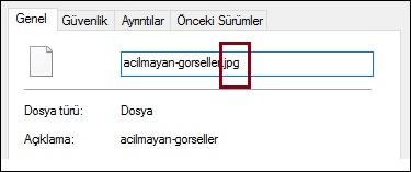 acilmayan-gorseller-1