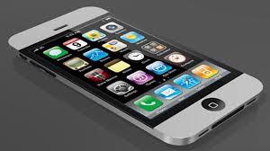 akıllı-telefon