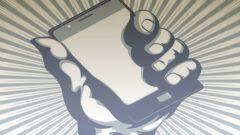 Akıllı Telefonların Hayatımızdaki Yeri