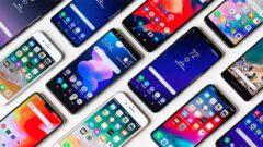 Akıllı Telefonların Orijinal Olup Olmadıkları Nasıl Anlaşılır?