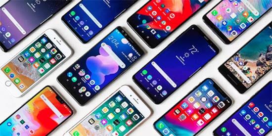 akilli-telefonlarin-orijinal-olup-olmadiklari
