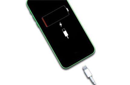 Akıllı Telefonum Neden Yavaş Şarj Oluyor!