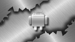 Android Silver ile Google, Neyi Hedefliyor ?