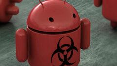 Android' teki Dikkat Edilecek Uygulama !