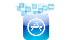 App Store' dan Uygulama İndirirken Yaşanılan Donma Sorunu ve Çözümü