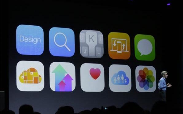 apple-ios-app-wwdc-2014