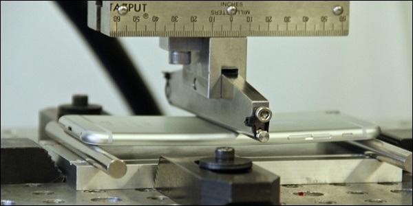 apple-iphone-test-lab