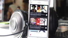 Apple Music Sonunda Türkiye' de!