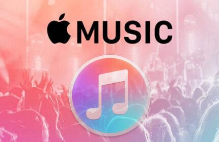 Apple Music Uyarıları Nasıl Devre Dışı Bırakılır?