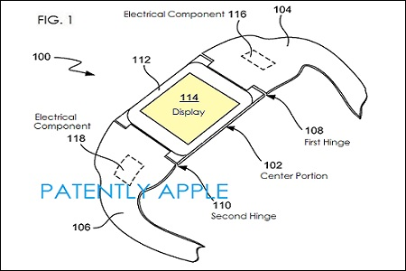 apple-patent-itime01