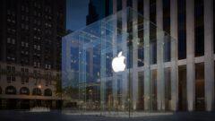 Apple' ın Rakamlarla iPhone Politikası